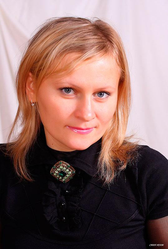 Самілик Марина Михайлівна